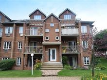 Condo for sale in Auteuil (Laval), Laval, 3227, boulevard  René-Laennec, apt. 101, 14513714 - Centris