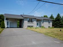 Maison à vendre à Granby, Montérégie, 218, boulevard de la Mairie, 15693143 - Centris