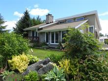 Maison à vendre à Amos, Abitibi-Témiscamingue, 48, Chemin  Brochu, 12477958 - Centris
