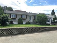 Maison à vendre à Rivière-du-Loup, Bas-Saint-Laurent, 16, Rue des Érables, 21558430 - Centris