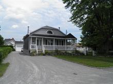 Maison à vendre à Beauharnois, Montérégie, 523, Rue  Saint-Jean, 13814934 - Centris