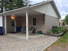 Maison à vendre à Shawinigan-Sud (Shawinigan), Mauricie, 120, Chemin du Lac-Loranger, 17565014 - Centris