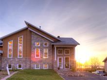 Maison à vendre à Beaupré, Capitale-Nationale, 311, Rue des Glaciers, 28478970 - Centris