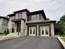 Maison à vendre à Boucherville, Montérégie, 771, Rue  Paul-Doyon, 13302124 - Centris