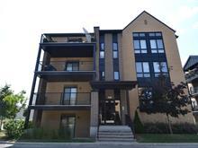 Condo for sale in Chomedey (Laval), Laval, 3760, boulevard de Chenonceau, apt. 101, 17588126 - Centris