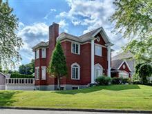 House for sale in Sainte-Foy/Sillery/Cap-Rouge (Québec), Capitale-Nationale, 4742, Rue  Arthur-Maheux, 9353996 - Centris