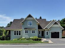 Maison à vendre à Boischatel, Capitale-Nationale, 405, Rue des Rochers, 22148169 - Centris