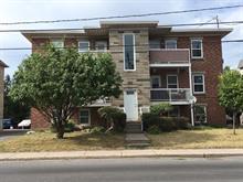 Immeuble à revenus à vendre à Saint-Jean-sur-Richelieu, Montérégie, 809, Rue des Carrières, 25923646 - Centris
