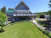 Maison à vendre à Lac-Bouchette, Saguenay/Lac-Saint-Jean, 226, Chemin du Lac-la-Pêche, 20859446 - Centris