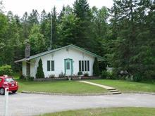 Maison à vendre à Saint-Damien, Lanaudière, 3579, Chemin des Brises, 27652696 - Centris