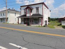 Maison à vendre à Saint-Camille-de-Lellis, Chaudière-Appalaches, 10, Route  204 Ouest, 17135659 - Centris