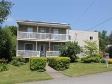 House for sale in Weedon, Estrie, 25, Chemin de la Mine, 11062040 - Centris