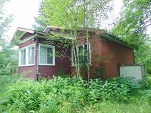 House for sale in Rawdon, Lanaudière, 2867, Rue  Philip, 21832814 - Centris