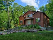 Maison à vendre à Chelsea, Outaouais, 10, Chemin  Adamson, 24180677 - Centris