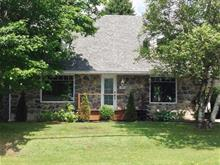 House for sale in Saint-Georges, Chaudière-Appalaches, 15125, 10e Avenue, 25725782 - Centris