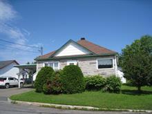 Maison à vendre à Matane, Bas-Saint-Laurent, 490, Rue  Saint-Pierre, 11886686 - Centris
