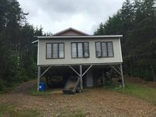 Maison à vendre à Lac-aux-Sables, Mauricie, 11, Chemin des Cèdres, 27697256 - Centris
