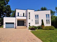 Maison à vendre à L'Île-Bizard/Sainte-Geneviève (Montréal), Montréal (Île), 317, Avenue des Ormes, 27228316 - Centris