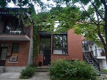 Maison à louer à Villeray/Saint-Michel/Parc-Extension (Montréal), Montréal (Île), 7770, Avenue  De Gaspé, 10950850 - Centris