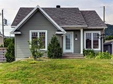 House for sale in Sainte-Brigitte-de-Laval, Capitale-Nationale, 137, Rue de l'Azalée, 21668929 - Centris
