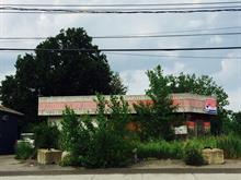 Bâtisse commerciale à vendre à Rivière-des-Prairies/Pointe-aux-Trembles (Montréal), Montréal (Île), 12005, boulevard de la Rivière-des-Prairies, 23517894 - Centris