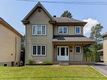 House for sale in Charlesbourg (Québec), Capitale-Nationale, 1959, Avenue de la Rivière-Jaune, 17854093 - Centris
