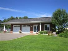Maison à vendre à Laterrière (Saguenay), Saguenay/Lac-Saint-Jean, 3832, Chemin de l'Église, 15731848 - Centris