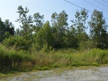 Lot for sale in Rock Forest/Saint-Élie/Deauville (Sherbrooke), Estrie, Chemin  Hamel, 19895810 - Centris