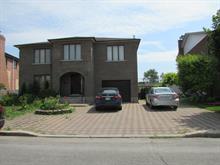 Maison à vendre à Vimont (Laval), Laval, 2167, Rue de Baccarat, 13226970 - Centris