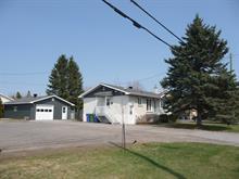 Maison à vendre à Chicoutimi (Saguenay), Saguenay/Lac-Saint-Jean, 1838 - 1840, boulevard  Sainte-Geneviève, 26314303 - Centris