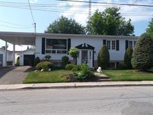 House for sale in Acton Vale, Montérégie, 1249, Rue  Beaugrand, 26667754 - Centris