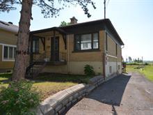 Maison à vendre à Sainte-Foy/Sillery/Cap-Rouge (Québec), Capitale-Nationale, 2237, Chemin du Foulon, 27244402 - Centris