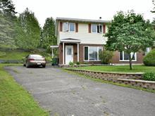 House for sale in Rivière-du-Loup, Bas-Saint-Laurent, 30, Rue  Jean-Talon, 25412647 - Centris
