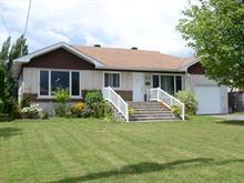 House for sale in Mascouche, Lanaudière, 1238, Rue  Paquette, 12564775 - Centris