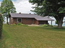 House for sale in Saint-Anicet, Montérégie, 1226, Route  132, 10457789 - Centris