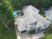 Maison à vendre à Blainville, Laurentides, 1, Rue de Fermont, 25478780 - Centris