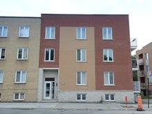 Condo / Appartement à louer à Ahuntsic-Cartierville (Montréal), Montréal (Île), 10186, Rue  Lajeunesse, app. 9, 20900100 - Centris