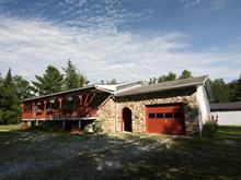 House for sale in Frelighsburg, Montérégie, 13, Chemin des Sapins, 22555351 - Centris