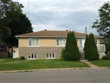 Duplex à vendre à Charlesbourg (Québec), Capitale-Nationale, 4730 - 4732, 2e Avenue Ouest, 20698695 - Centris