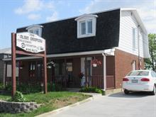 Maison à vendre à Les Chutes-de-la-Chaudière-Est (Lévis), Chaudière-Appalaches, 799, Avenue  Taniata, 16747470 - Centris