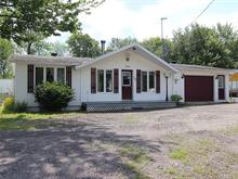 House for sale in Saint-Raphaël, Chaudière-Appalaches, 196, Chemin  Tadoussac, 27046254 - Centris