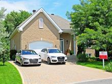Maison à vendre à La Prairie, Montérégie, 45, Rue  Emmanuel-Desrosiers, 13617221 - Centris