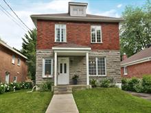 House for sale in Ahuntsic-Cartierville (Montréal), Montréal (Island), 12270, Rue  Guertin, 27662622 - Centris