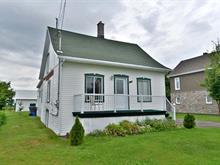 Maison à vendre à Cap-Saint-Ignace, Chaudière-Appalaches, 325, Rue du Coteau, 19932549 - Centris