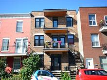 Condo for sale in Le Plateau-Mont-Royal (Montréal), Montréal (Island), 3427, Rue  D'Iberville, 26482831 - Centris