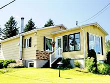 Maison à vendre à Les Éboulements, Capitale-Nationale, 215, Chemin de la Vieille-Forge, 12976020 - Centris