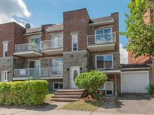 4plex for sale in Villeray/Saint-Michel/Parc-Extension (Montréal), Montréal (Island), 7930 - 7936, Avenue  De Lorimier, 21436917 - Centris