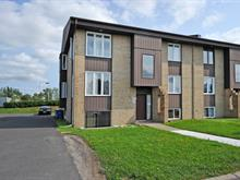 Triplex for sale in La Prairie, Montérégie, 10 - 30, Rue  Bellefleur, 23751373 - Centris