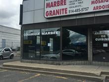 Local commercial à louer à Côte-des-Neiges/Notre-Dame-de-Grâce (Montréal), Montréal (Île), 6750, Rue  Saint-Jacques, 10851212 - Centris