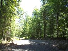 Lot for sale in Saint-Colomban, Laurentides, Rue  Napoléon, 11924419 - Centris